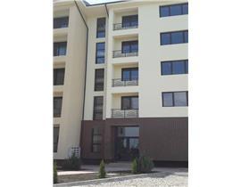 Apartament 3 camere de vanzare Otopeni