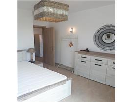 Chirie Otopeni - Apartament 2 camere, strada Belgrad, utilat si mobilat