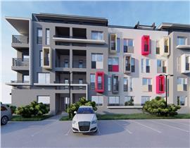 Apartament 3 camere Otopeni,