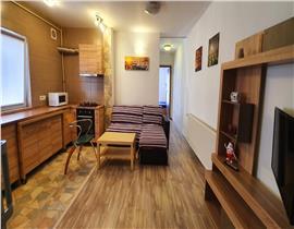 Chirie Otopeni 3 camere