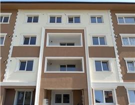 Apartament 3 camere Otopeni, bloc nou din caramida