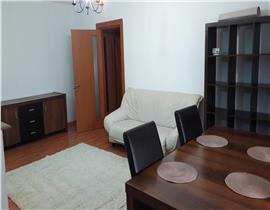 Inchiriere 2 camere Otopeni Bridge Residence